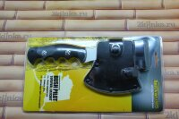 Timberline Survival Hatchet (6013) топорик туристический