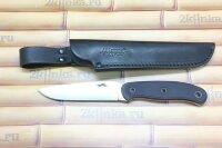 """Нож фултанг Южный Крест """"Ratfix 120"""" (203.0205)"""