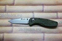 Ganzo (G701-G) складной нож