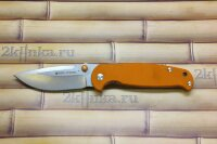 "Realsteel ""H6 orange"" special edition складной нож"