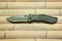 Colt Linerlock Medium Tactical (CT337) складной нож
