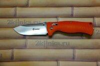 Ganzo (G720-O) складной нож