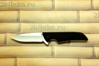 Kershaw Skyline (1760) полуавтоматический складной нож