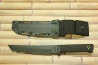 Cold Steel Recon Tanto (13RTK) нож с фиксированным клинком