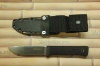 Cold Steel Master Hunter (36JSK) нож с фиксированным клинком