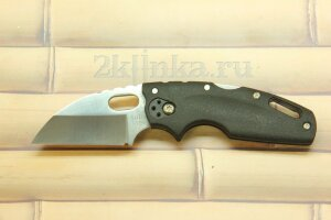 Cold Steel Tuff Lite Plain Edge (20LT) складной нож