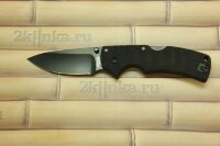 Cold Steel American Lawman (58AL) складной нож