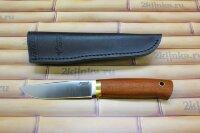 "Нож Южный Крест ""Компаньон"" (169.5201) рукоять Бубинго"