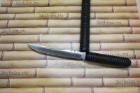 Steelclaw Крапива (sw03) нож с фиксированным клинком