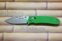 Ganzo (G704-LG) складной нож
