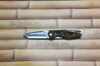 SRM (SanRenMu) 7049LTE-PQ складной нож