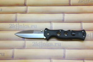 Cold Steel Counter Point I (10ALC) складной нож