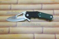 "Steelclaw ""Рында"" (tws02) складной нож"